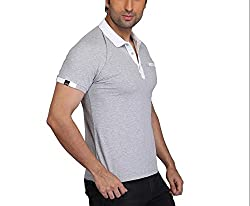 National Garments Men's Cotton T-Shirt_001a_Grey_S