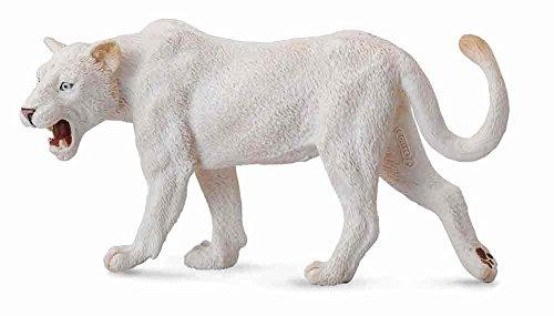 CollectA CollectA White Lioness