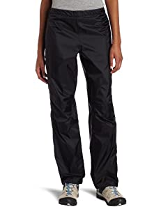 Outdoor Research Ladies Reflexa Pants by Outdoor Research