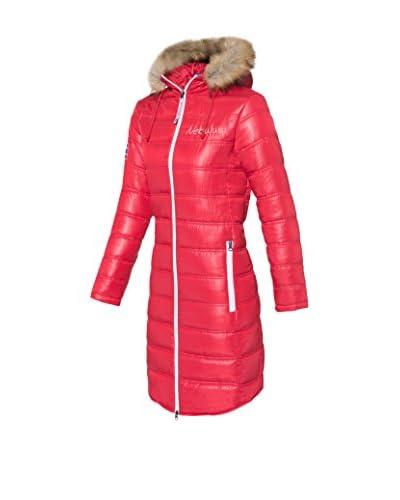 Nebulus Abrigo Winter Cortina