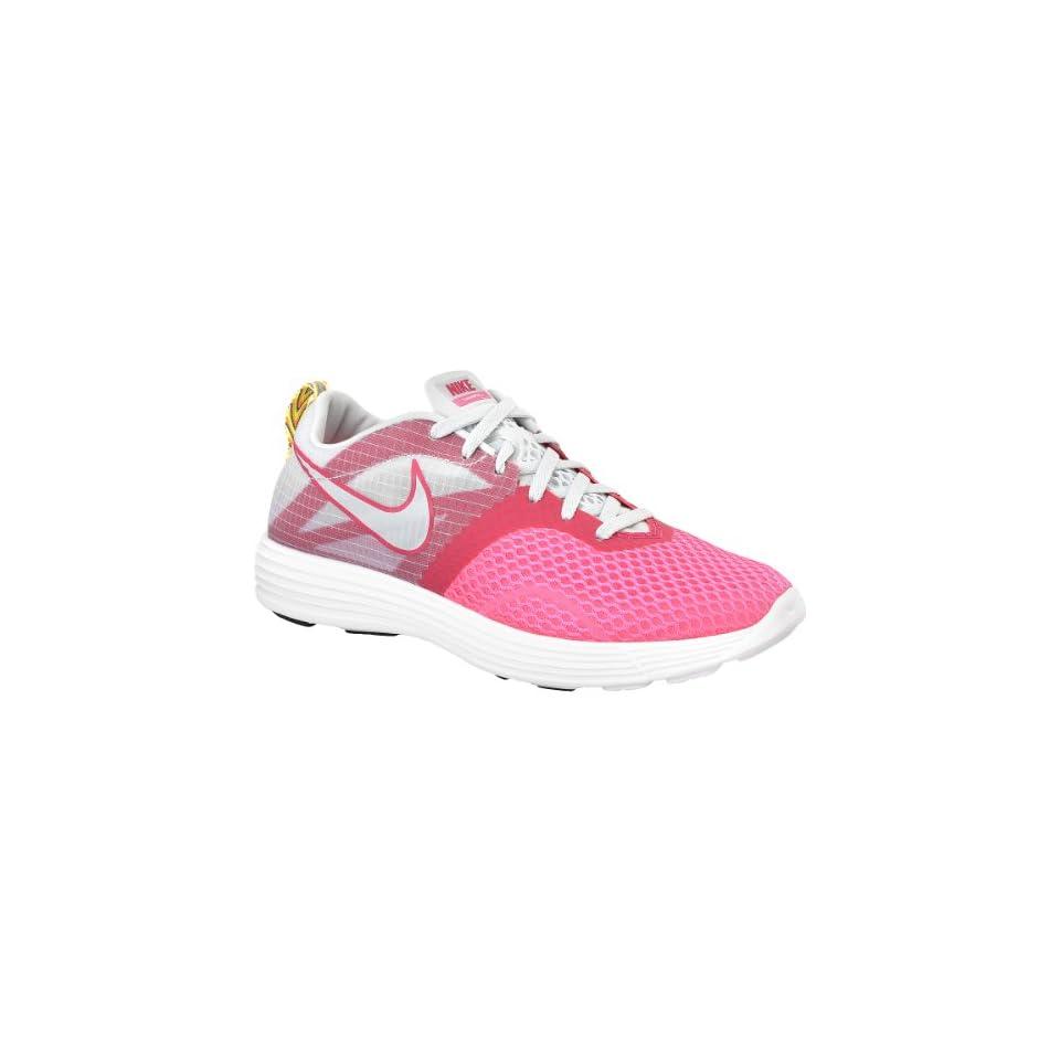 6f0a5cc5e61a Nike Womens lunarMTRL + Running Shoe