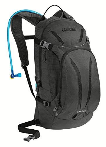 camelbak-mule-hydration-backpack-charcoal-100-oz
