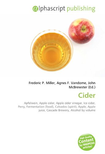 cider-apfelwein-apple-cider-apple-cider-vinegar-ice-cider-perry-fermentation-food-calvados-spirit-ap