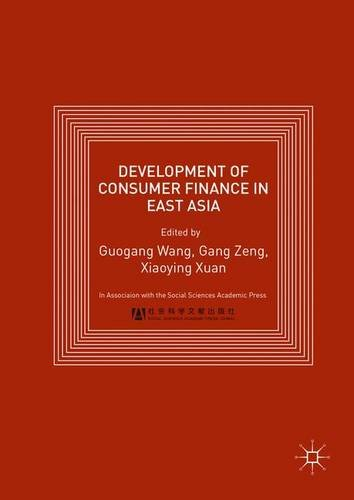 development-of-consumer-finance-in-east-asia