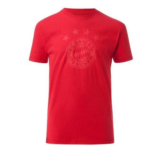 fc-bayern-munich-t-shirt-emblem-red-sizes-s-xxl-sizexxl