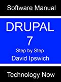 Drupal 7 Manual