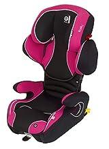 Kiddy Cruiserfix Pro (Pink)