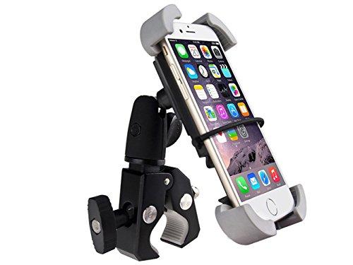 maclean-mc-685-bike-motorcycle-phone-navigation-holder-adjustable-bracket
