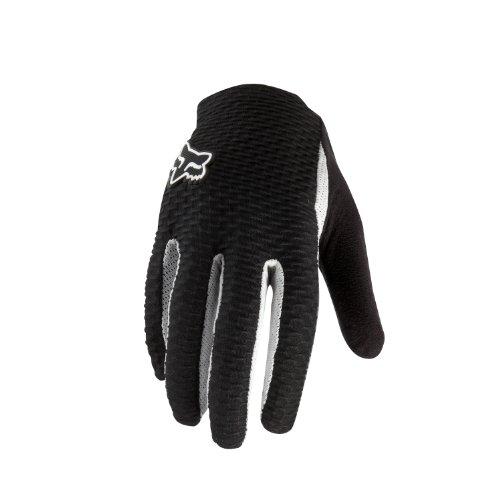 Attack Glove