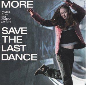 The Last Dance 1 episodio 2 Streaming ITA - CB01