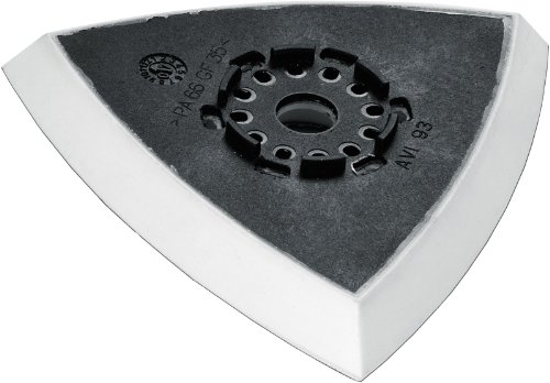 Bosch-Professional-Akku-Multifunktionswerkzeug-GOP-108V-Li-ohne-Ladegert-060185800C