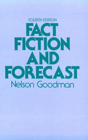 Fact, Fiction, and Forecast, Fourth Edition