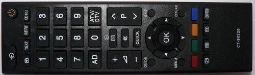 ct90326-telecommande-de-remplacement-pour-toshiba