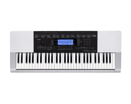 casio-ctk-4200-61-key-piano-style-touch-response-keyboard-with-no-ac-adapter