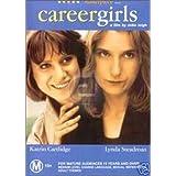 Deux filles d'aujourd'hui / Career Girls [ Origine Australien, Sans Langue Francaise ]