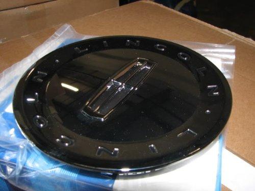 Wheel Hub Center Cap for Lincoln Zephyr (Lincoln)