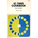 img - for Ic Timer Cookbook book / textbook / text book