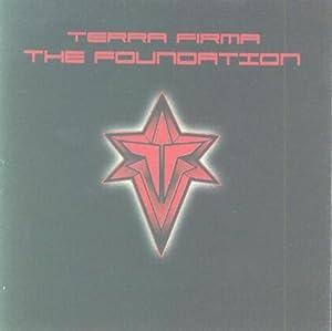 Foundation:New Era