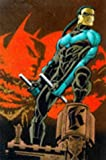 Nightwing: Ties That Bind (Batman, Robin)