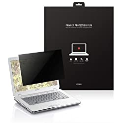 Elago Privacy Protection Film for Sony VAIO TZ & TX Series