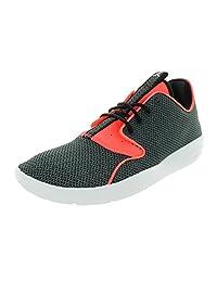 Nike Jordan Kids Jordan Eclipse GG Training Shoe