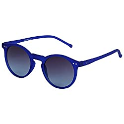Eccellente Panto UV Protected Sunglasses