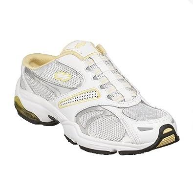 New Balance Mule Tennis Shoes