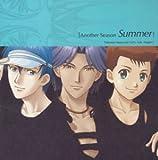 ときめきメモリアル Girl's Side chapter2 Another Season~Summer~