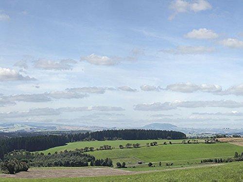 Auhagen-42515-Hintergrund-Erzgebirge-3-H0TTN
