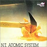 Atomic System