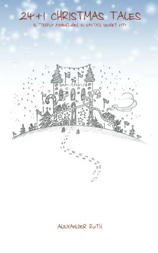 24-1-Christmas-Tales-Butterfly-Adventures-in-Santas-Secret-City