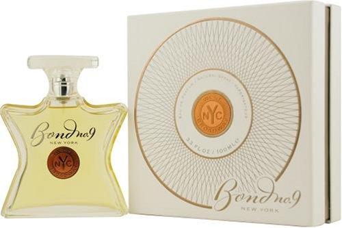 Bond No. 9 West Broadway Eau de Parfum spray 100 ml