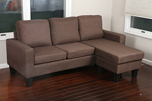 large-brown-linen-modern-contemporary-upholstered-quality-adjustable-left-or-right-sectional-276-bro