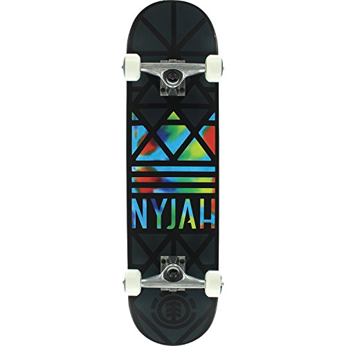 Element-Skateboards-Crown-Complete-Skateboard-8-x-3175