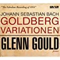 Goldberg Variationen (1955)