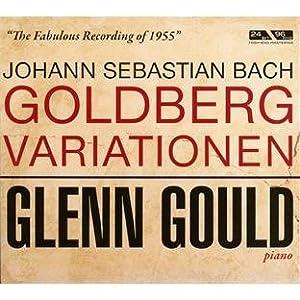 Goldberg Variationen (1955)