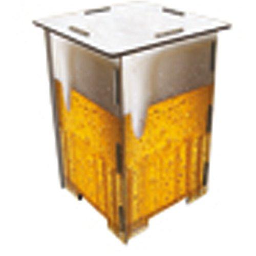 sgabello-birra