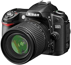new firmware updates for nikon d and ds camerasaspx