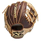 Mizuno GCF1151 Classic Pro Fastpitch Softball Glove 11.5