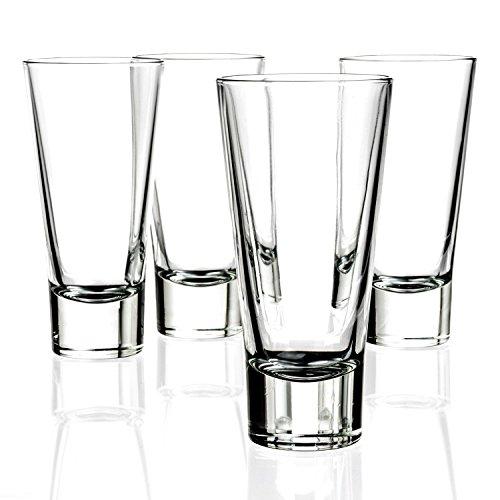 ypsilon-long-drink-1050-oz-set-of-4