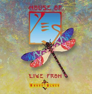 Yes, House of Yes