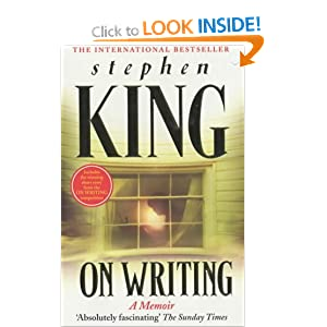 stephen king on writing audiobook free Seeds:5 leech:1 44058 mb on writing a memoir of the craft audiobook by stephen king.