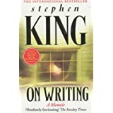 On Writing: A Memoir of the Craftby Stephen King