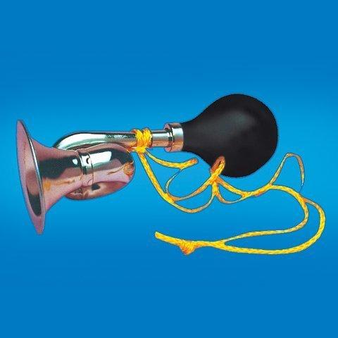 Clown Bulb Horn