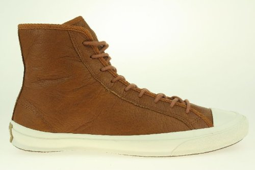Converse All Star Trainer HI Gr.