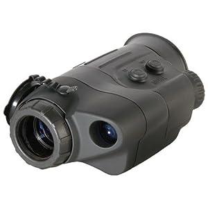 Sightmark 2x24 Gen 1 Eclipse Night Vision Monocular from Sightmark