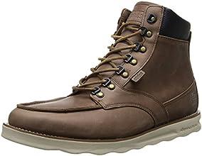 Etnies Militarise, Men's Boots