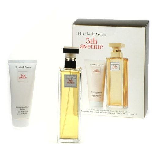 Elizabeth Arden 5th Avenue EDP 125ml   100ml BL Picture