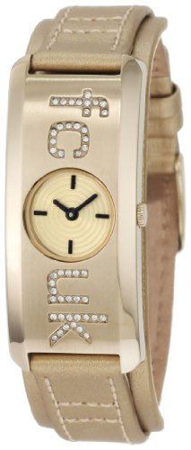 French Connection Ladies Watch Branded FC1046G