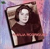 アマリア・ロドリゲス